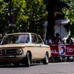 GPT2016_dimanche-matin-demonstrations_25062016_plateau-bmw-26