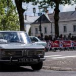 GPT2016_dimanche-matin-demonstrations_25062016_plateau-bmw-29