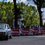 GPT2016_dimanche-matin-demonstrations_25062016_plateau-bmw-31