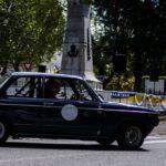 GPT2016_dimanche-matin-demonstrations_25062016_plateau-bmw-35