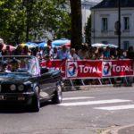 GPT2016_dimanche-matin-demonstrations_25062016_plateau-bmw-49