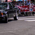 GPT2016_dimanche-matin-demonstrations_25062016_plateau-bmw-51