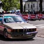 GPT2016_dimanche-matin-demonstrations_25062016_plateau-bmw-55