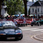 GPT2016_dimanche-matin-demonstrations_25062016_plateau-bmw-72