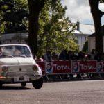 GPT2016_dimanche-matin-demonstrations_25062016_plateau-gt-club-20
