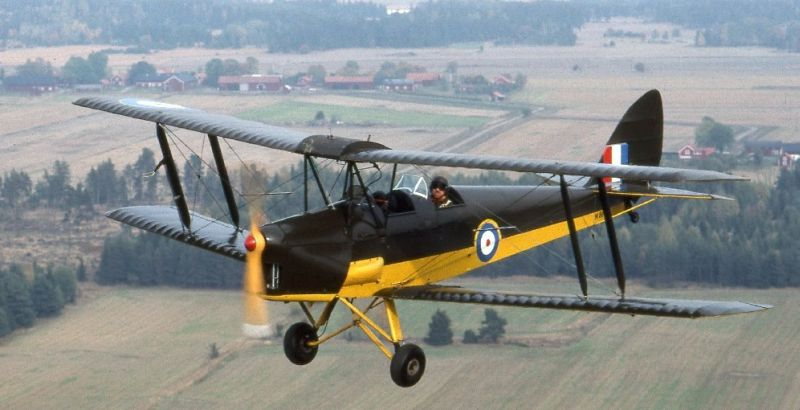 de-haviland-tiger-moth