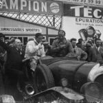 Barnato_and_Rubin_at_the_1928_24_Hours_of_Le_Mans