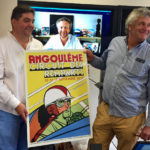 presentation-affiche-angouleme-2017