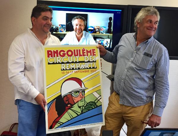 presentation-affiche-angouleme-2017