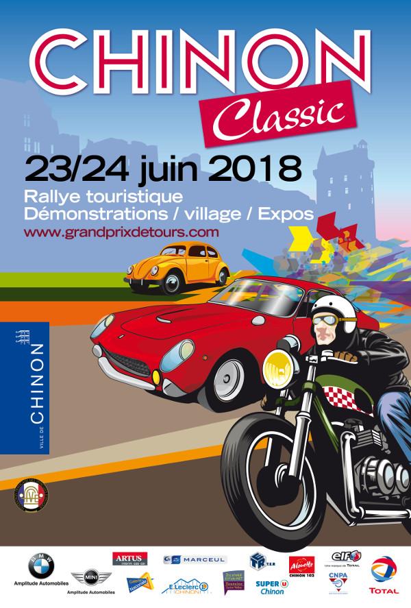 Affiche GP Decaux2018-1 mini