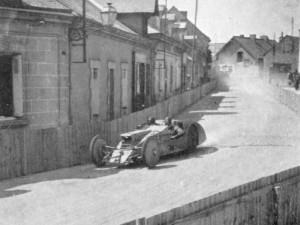 1923_gp_de_acf_tours_andre_lefebvre_voisin_laboratoire_5th