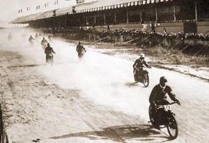 motos-gp1923