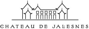 Logo Château de Jalesnes
