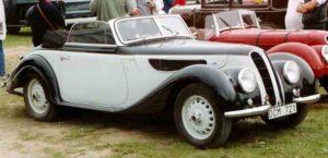 BMW_327_28_Sport-Cabriolet_1939_2